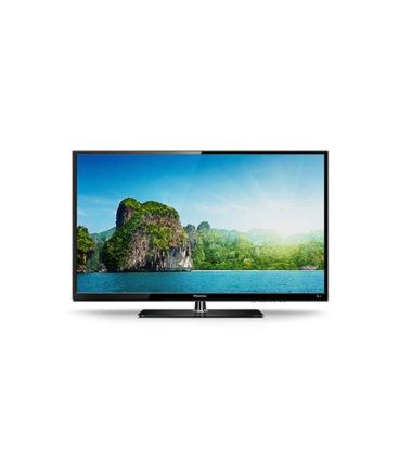 Hisense-24E33-2460cm-HD-LED-LCD-TV