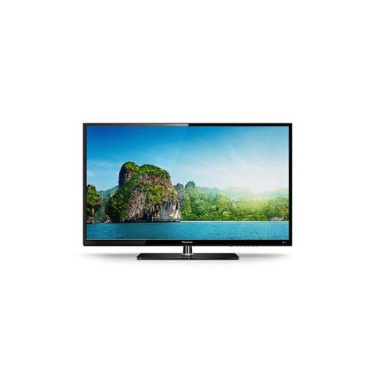 Hisense-24E33-2460cm-HD-LED-LCD-TV