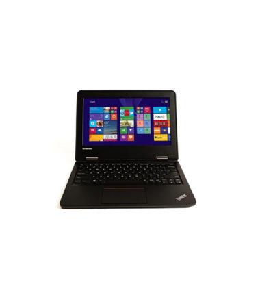 LENOVO 20GD0004AU CELERON N31504G16G SSD11.6CHROME