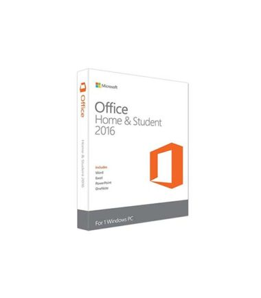 79G-04751-MICROSOFT-OFFICE-HOME-STUDENT-2016