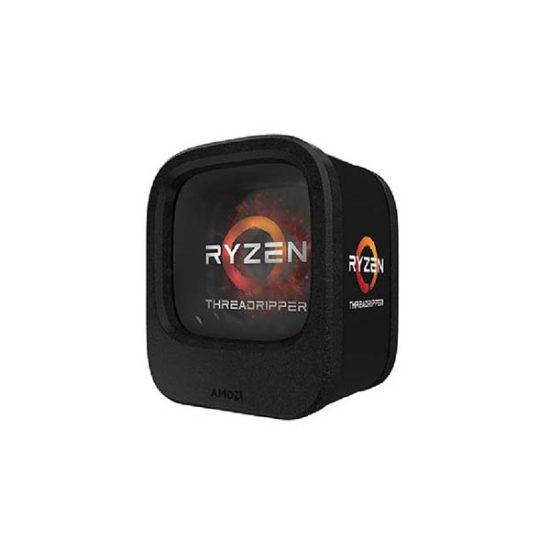 AMD Threadripper 1950X 16 Core 4.0 GHz CPU 180W
