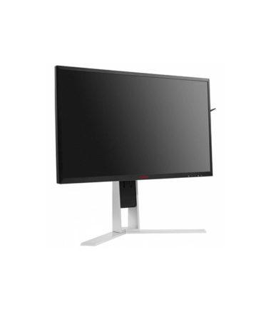 AOC 27 AG271QX AGON ADAPTIVE-SYNC Gaming Monitor