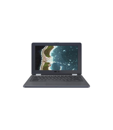 ASUS-Chrombook-C213NA-BU0048-N3350-4G-32G-11.6-TOUCH
