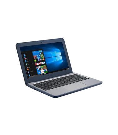 ASUS-E201NA-GJ022T-PENTIUM-N4200-128G-4G-11.6-W10-Ultrabook
