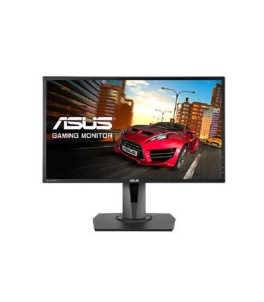 ASUS MG248QR 24 Gaming 1ms 144Hz Eyecare Monitor