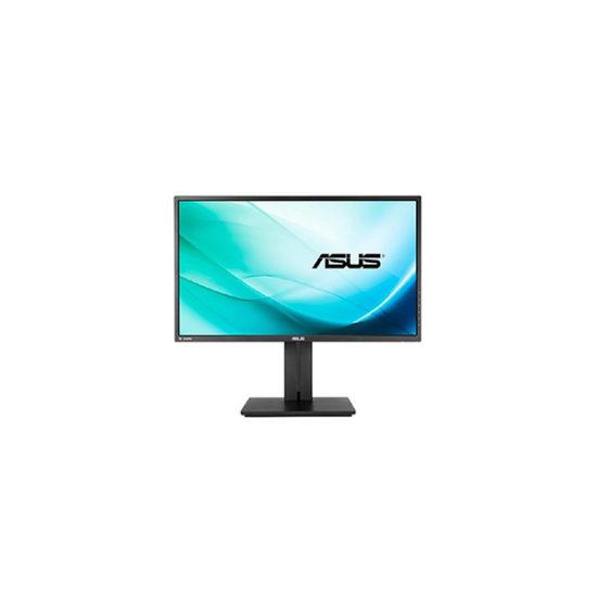 ASUS PB277Q 27 2K 1ms 75Hz Eyecare Monitor