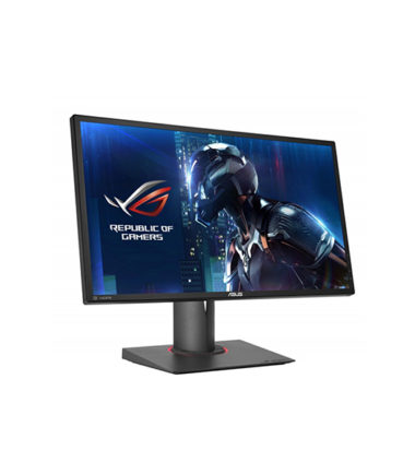 ASUS PG248Q 24 inch ROG 180Hz. G-Sync, 1ms Gaming Monitor