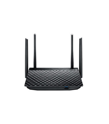 ASUS-RT-AC58U-AC1300-WIRELESS-ROUTER
