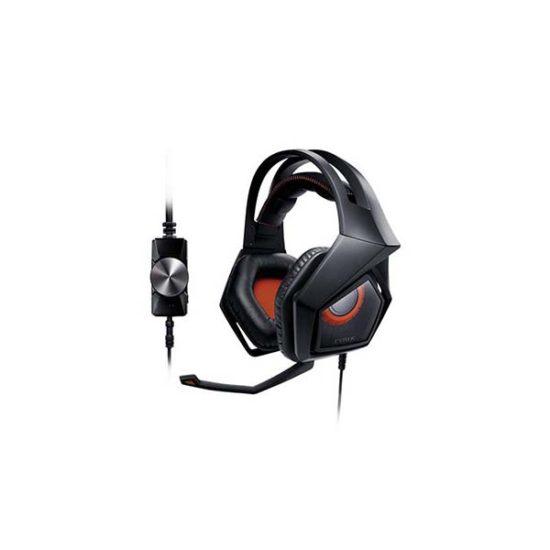 ASUS-STRIX-PRO-Gaming-Headset