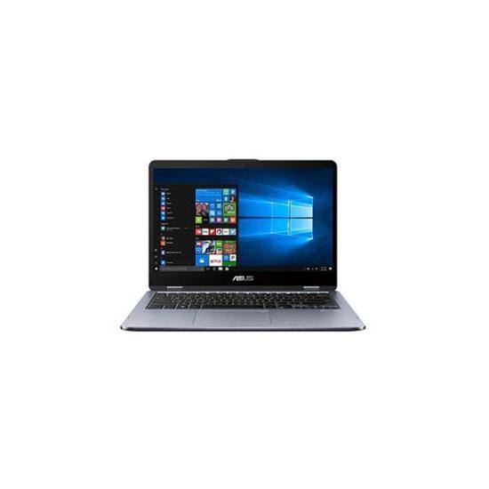 ASUS-TP410UR-EC135R-Flipbook-i5-8250U-14-1TB256G-W10P