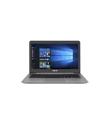 ASUS-UX310UA-GL678T-i5-7200U-256G-8G-13.3-W10-Ultrabook