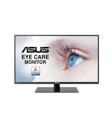 ASUS VA32AQ 31.5inch Eye Care IPS LED Monitor