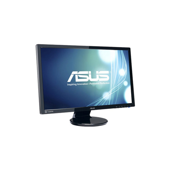 ASUS VE248HR 24INCH LED MONITOR