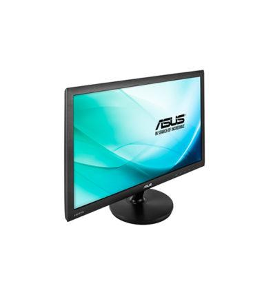 ASUS VS247HV 23.6 LED 1920x1080 DVI-HDMI MONITOR