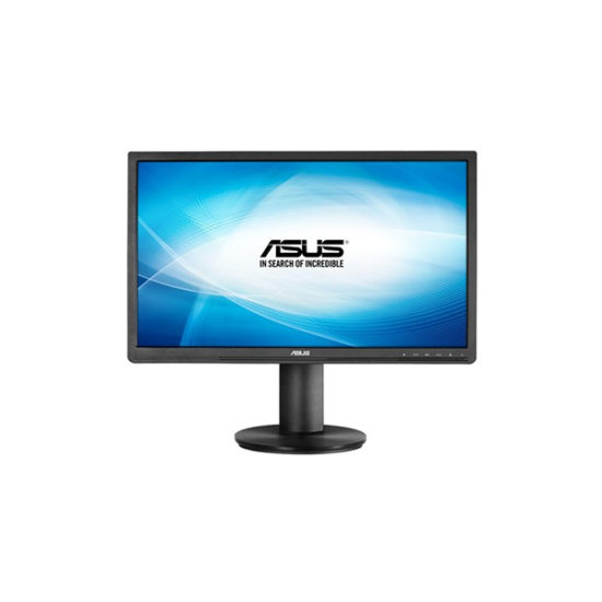 ASUS VW24ATLR 24 LED 5ms H-ADJ MONITOR