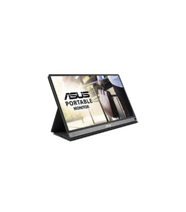 ASUS-ZENSCREEN-MB16AC-15.6-FHD-IPS-PORTABLE-USB-TYPE-C-USB