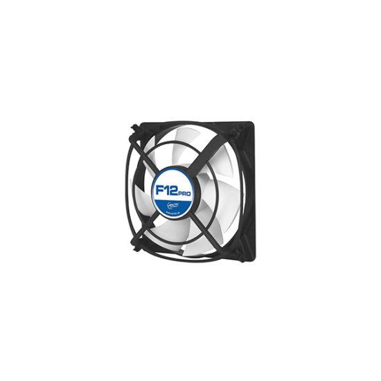 Arctic-Cooling-AC-F12-PRO-F12-PRO-Case-Fan