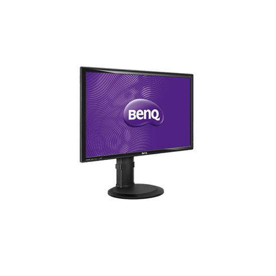 BENQ GW2765HT 27in IPS-LED (2K-QHD) VGADVIHDMIDisplayPort