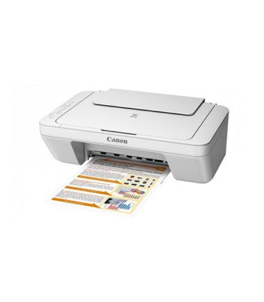 CANON MG2560 AIO PRINTER