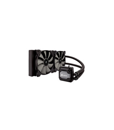 CORSAIR-HYDRO-H110i-LIQUID-CPU-COOLING