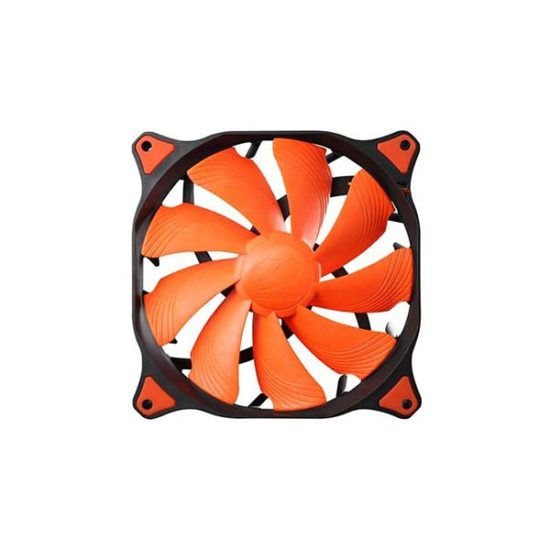 COUGAR CF-V12H Hydraulic-Bearing 12CM Case Fan