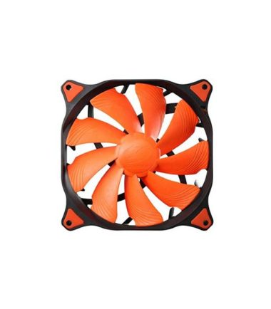COUGAR CF-V14HP 140MM PWM Thermal control HB Case Fan