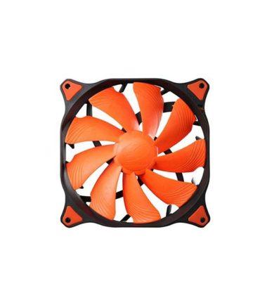 COUGAR CF-V14HP 140MM PWM Thermal control HB Case Fan