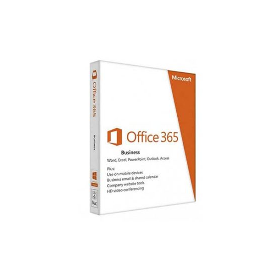 Email-Microsoft-Office-365-Business-1-year-J29-00003