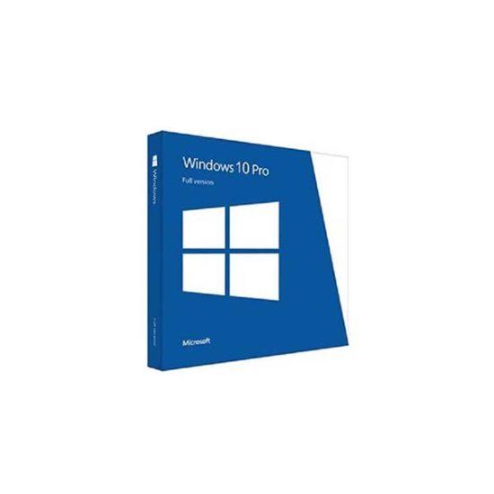 FQC-08969-MICROSOFT-WINDOWS-10-PRO-32Bit-OEM-DVD