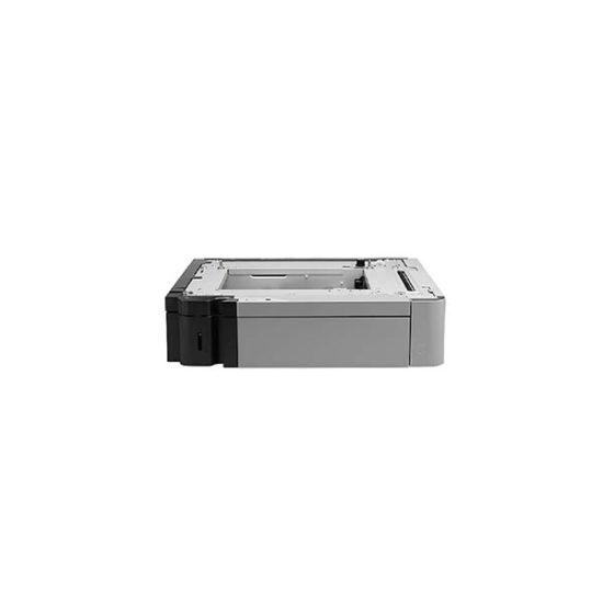 HP-B3M73A-LaserJet-500-Sheet-Input-Tray