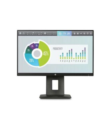 HP M2J71A4 Z22n 21.5 IPS WLED Backlight MONITOR