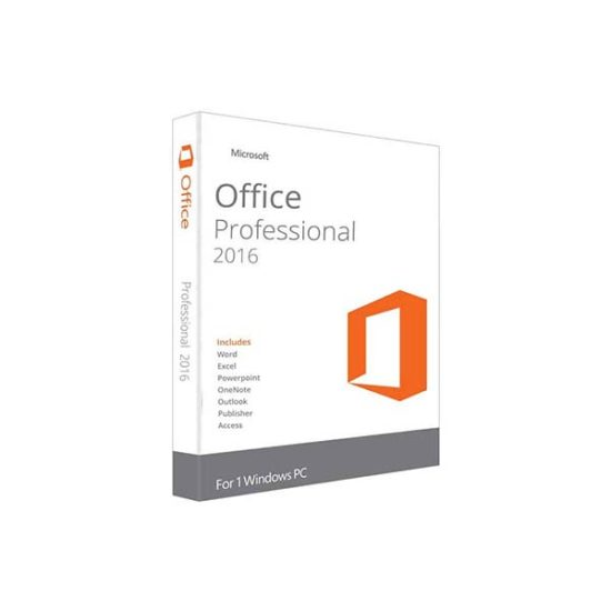 KEY-ONLY-EMAIL-MICROSOFT-OFFCE-PRO-2016-ESD