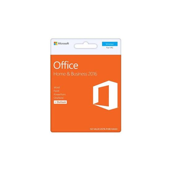 KEY-ONLY-EMAIL-MICROSOFT-OFFICE-HOME-BUSINESS-2016-WIN