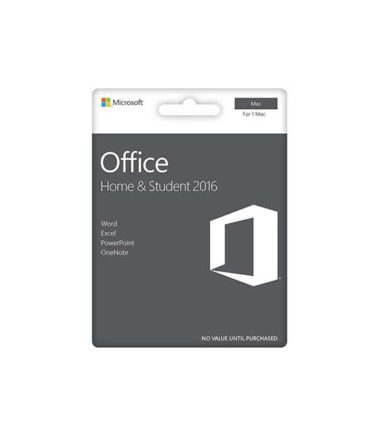 KEY-ONLY-EMAIL-MICROSOFT-OFFICE-HOME-STUDENT-2016-MAC-1