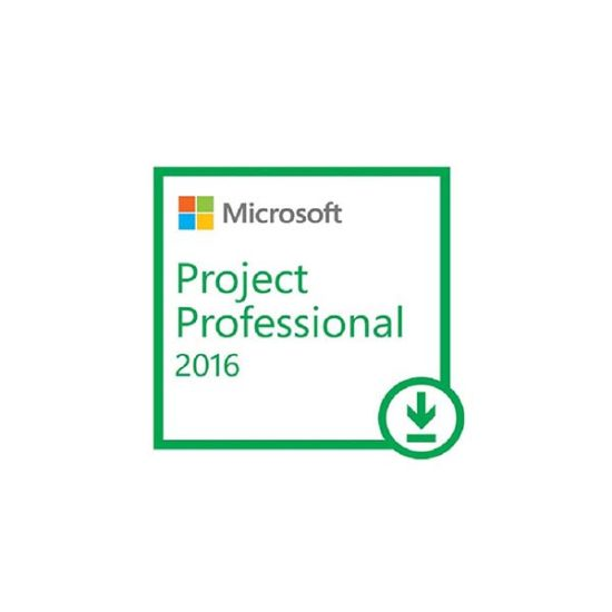 KEY-ONLY-EMAIL-MICROSOFT-Project-Professional-2016