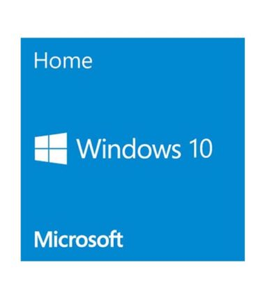 KEY-ONLY-EMAIL-MICROSOFT-Windows-Home-10-32bit64bit