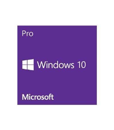 KEY-ONLY-EMAIL-MICROSOFT-Windows-Pro-10-32bit-64bit