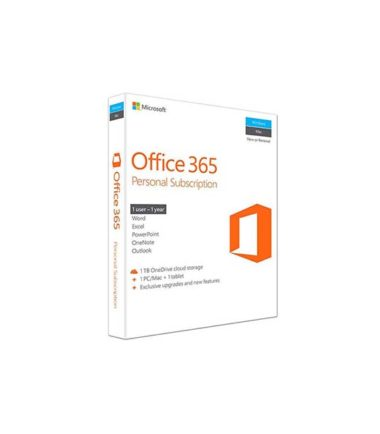 KEY-ONLY-EMAIL-Office-365-Personal-3264-1YR-SUB