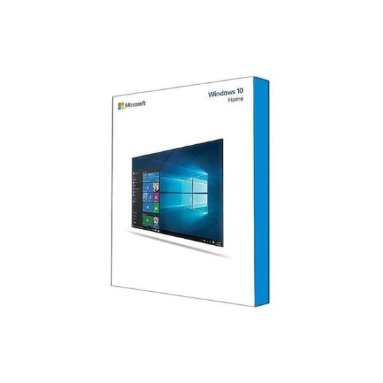 KW9-00017-RETAIL-MICROSOFT-WINDOWS-10-HOME-32-64-bit