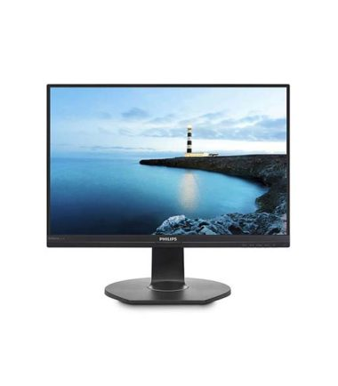 PHILIPS 241B7QUPEB 24 USB 3.0 Docking Monitor