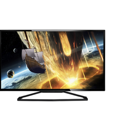 PHILIPS BDM3201FD 32 IPS-LED FHD (VGADVIHDMISPK) MONITOR