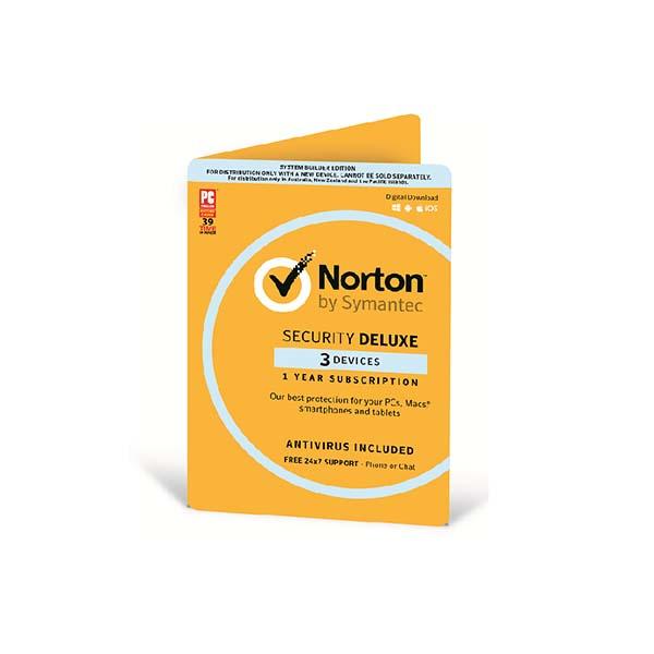 norton security deluxe download link