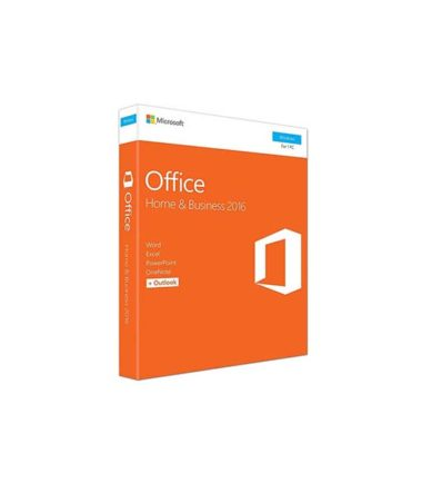 T5D-02877-MICROSOFT-OFFICE-HOME-BUSINESS-2016-RETAIL-BOX
