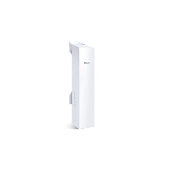 TP-LINK-CPE220-2.4GHz-300-MBPS-12-DBI-ANTENNA
