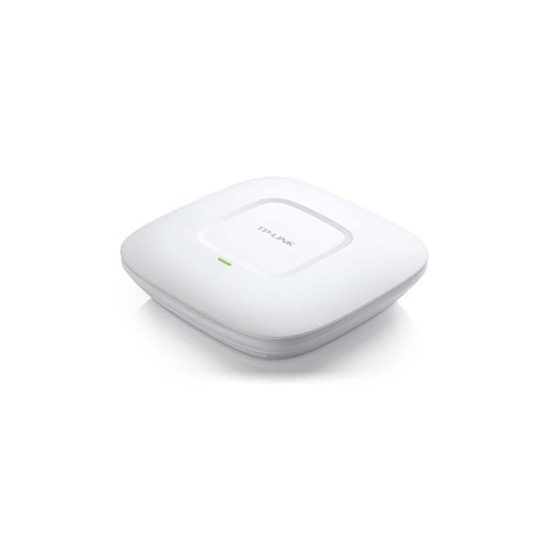 TP-LINK-EAP120-N300-CEILING-WALL-MOUNT-ACCESS-POINT