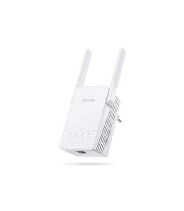 TP-LINK-RE210-AC750-WIFI-GIGABIT-RANGE-EXTENDER