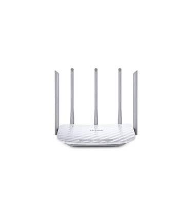 TP-LINK-TL-ARCHER-C60-AC1350-WIRELESS-DUAL-BAND-ROUTER