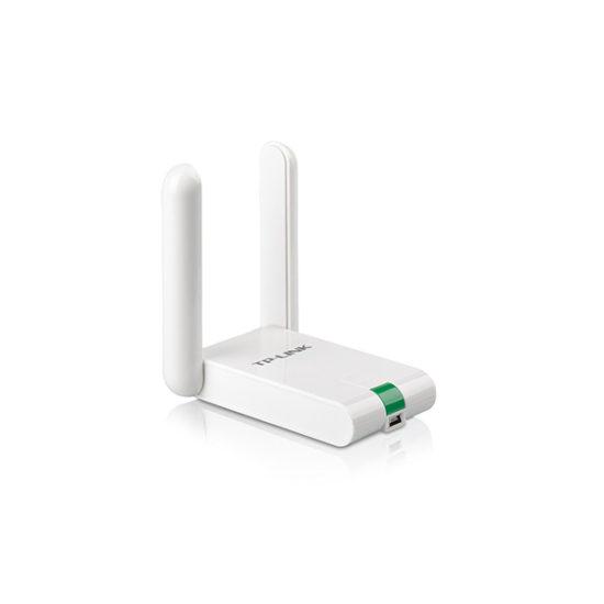 TP-LINK TL-WN822N 300 Mbps HIGH GAIN USB ADAPTER