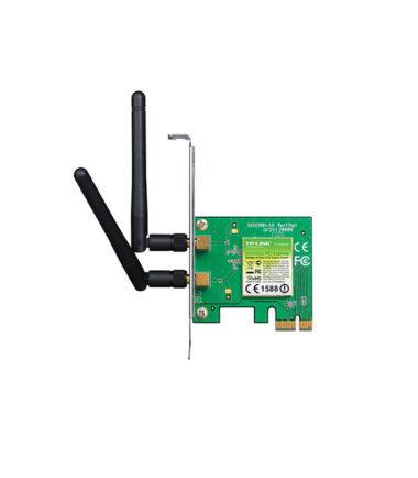 TP-LINK TL-WN881ND PCI-E N300