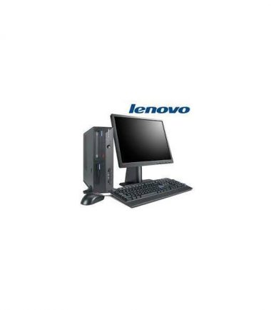 5WS0D80967 LENOVO ThinkCentre Upgrade Warranty 3YR Onsite